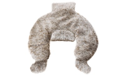 Medical Neck Warmer Deluxe
