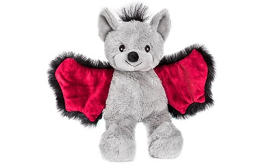 Habibi Plush - Fledermaus Bat Junior